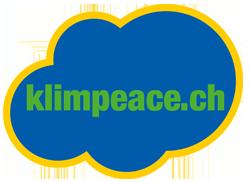 Klimpeace