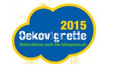 Oekovignette-2015